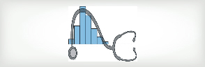 Biostatistics & Research Planning