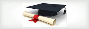 Educational Research & Program Development