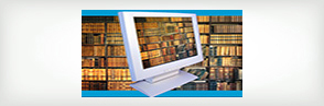 Publishing & Electronic Learning