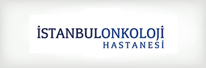Istanbul Oncology Hospital