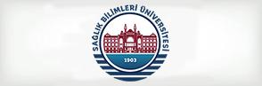 University of Health Sciences