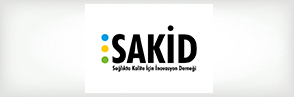 Society of Innovation for Quality in Healthcare (SAKID)