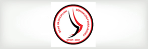Turkish Federation of National Societies for Breast Diseases