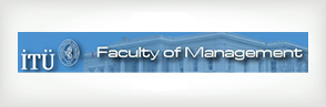 Istanbul Technical University Faculty of Management
