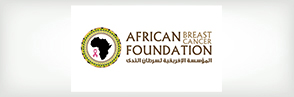 African Breast Cancer Foundation