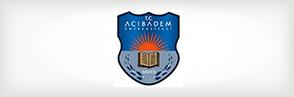 Acıbadem University School of Medicine