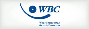 Westdeutsches Brust-Centrum