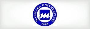 Marmara University School of Health Sciences
