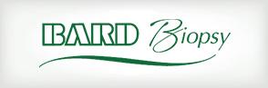 Bard Biopsy Systems