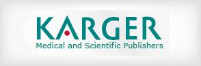Karger Medical & Scientific Publishers